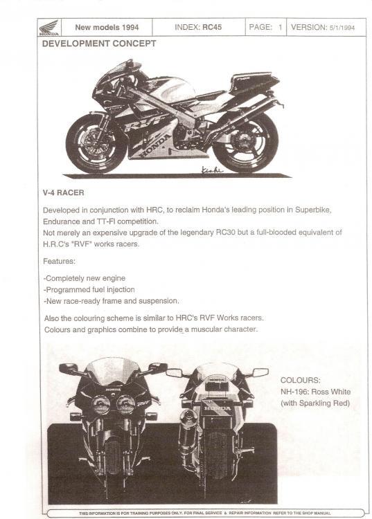 HondaRC45DesignGoals5.jpg