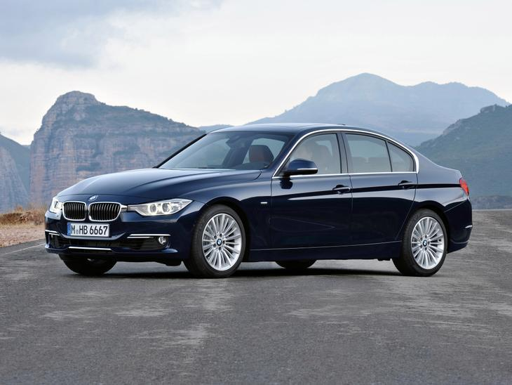 BMW F30 - 2.jpg