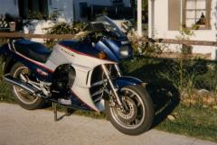 GPZ 900R 1985.jpg