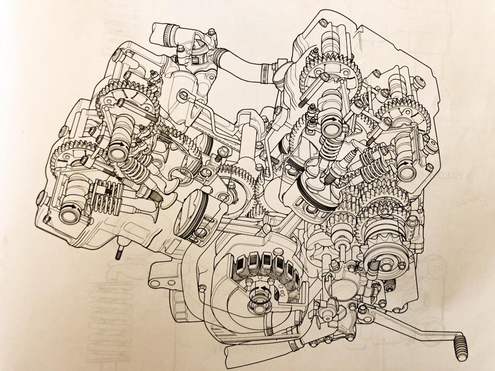 091EFD8C-4163-4DD4-AB02-1652A40413CB.jpeg