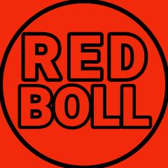 RedBoll