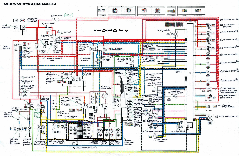 07 R1 Wiring Diagram Ford Aftermarket Radio Wiring Diagram 1983 Srd04actuator Sampwire Jeanjaures37 Fr