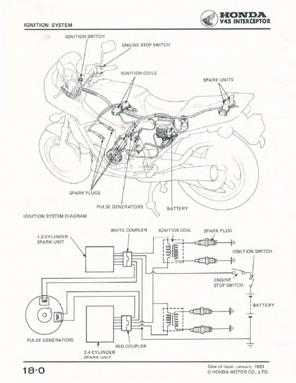 VF750 coils2.png