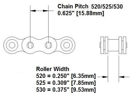 chain dimensions 520-525-530.jpg