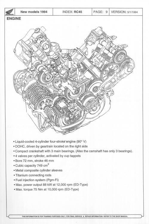 RC45TroubleShooting_Page_10.jpg