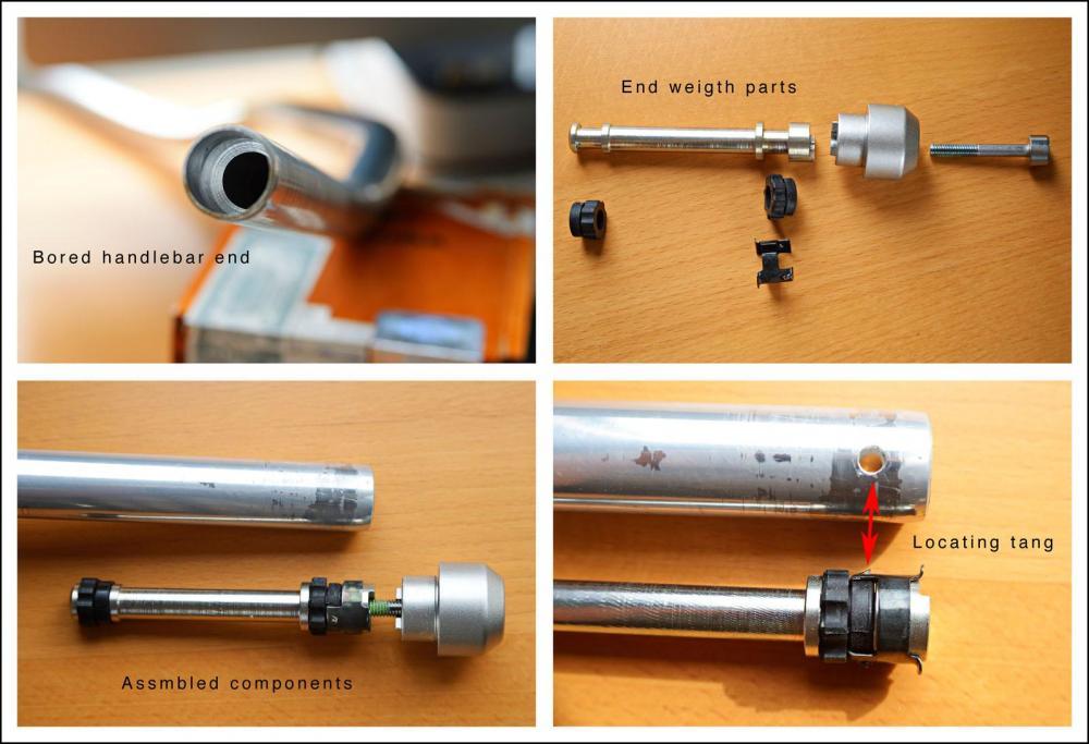 end_weight_parts-VFRD.jpg