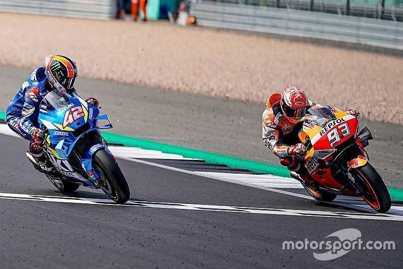 motogp-british-gp-2019-race-wi-3.jpg.cbe23800de470375013a3fcabbf8f00a.jpg
