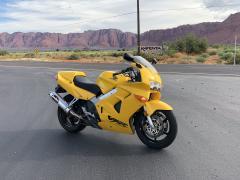 Kayenta_Ride.jpg