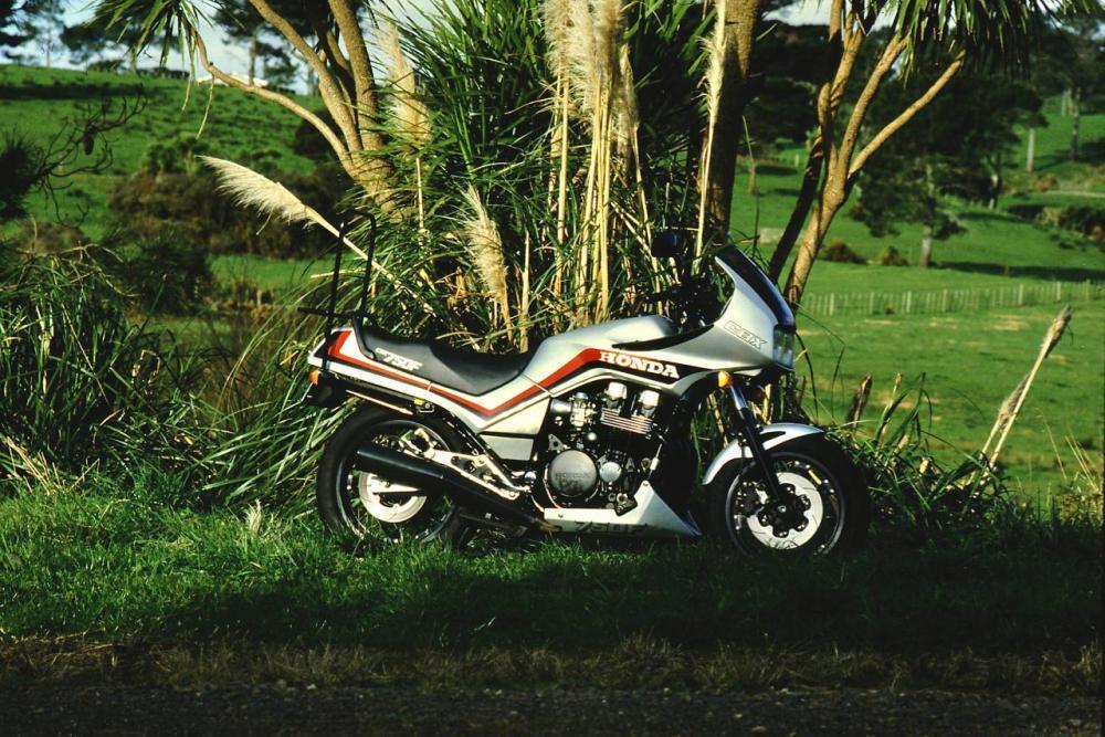 Terry Honda CBX750F (1).jpg