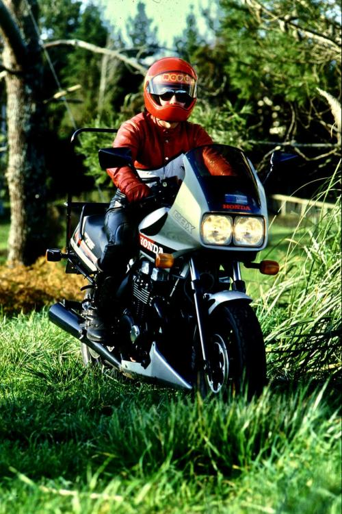 Terry Honda CBX750F a (1).jpg