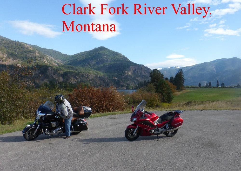 Clark Fork River Valley, MT.JPG
