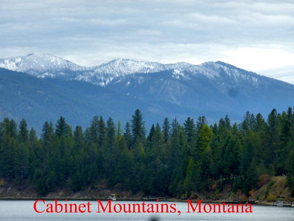 Cabinet Mountains Montana.JPG