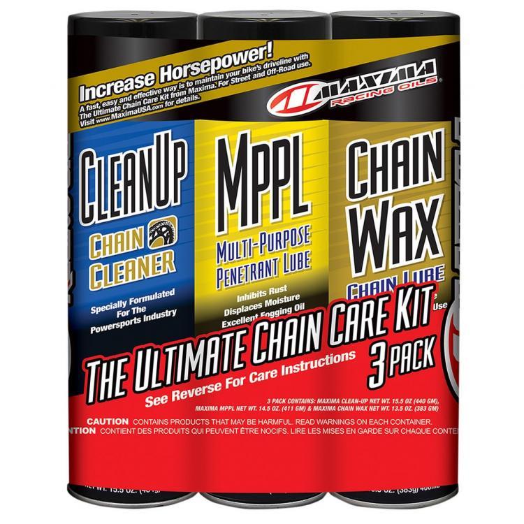 Maxima-chain-wax-care-kit__49733.1507738536.jpg