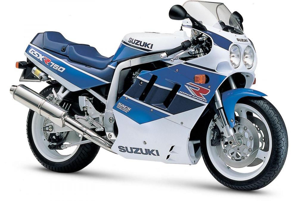 1990-Suzuki-GSX-R750a.JPG