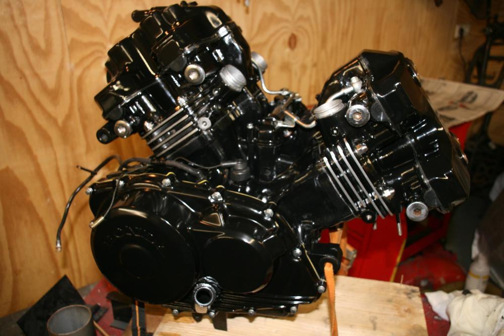 Engine_done.JPG