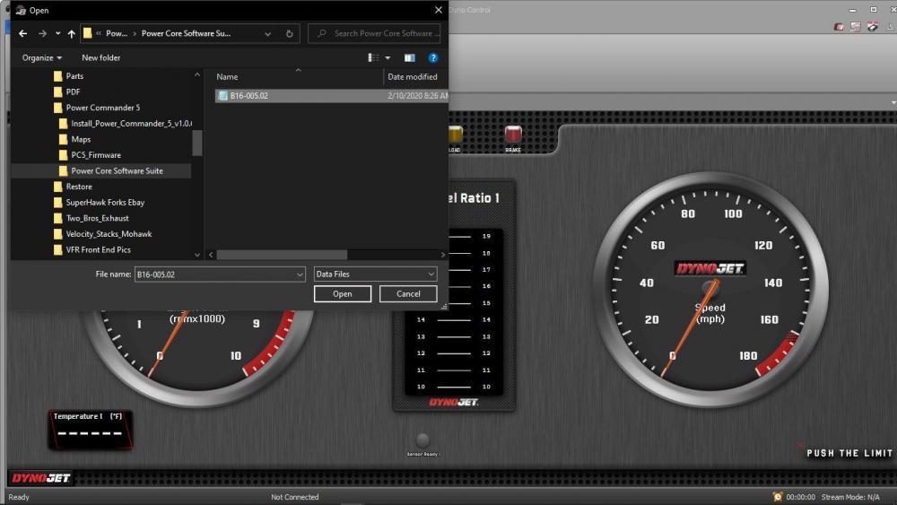 PC5_Upgrade_07.jpg