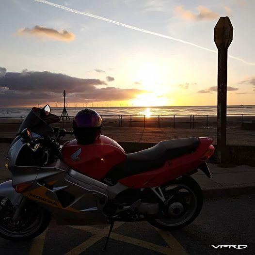 VFR Sunset at Crosby Beach.jpg