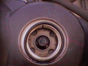 valve10.jpg
